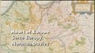Heart of Europe – Norman Davies